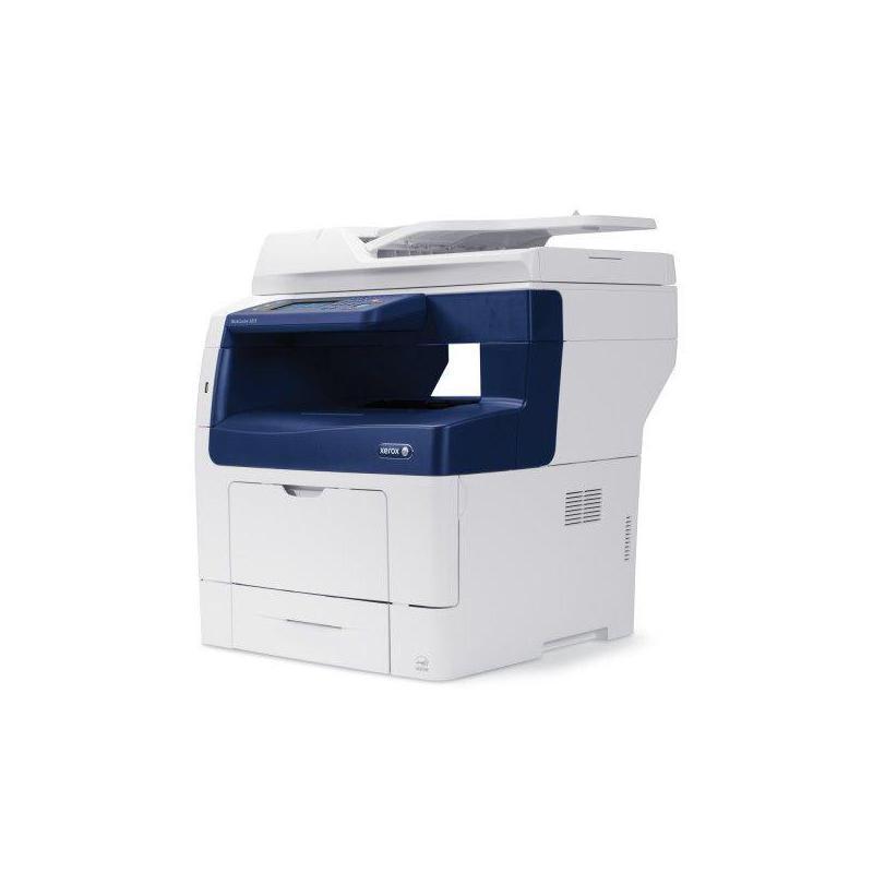 Xerox WorkCentre 3615V_DN | eBay