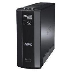 APC POWER SAVING BACK-UPS PRO 900VA