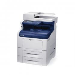 xerox-workcentre-6605-dn-rimborso-150-euro-da-richiedere-a-xerox-1.jpg