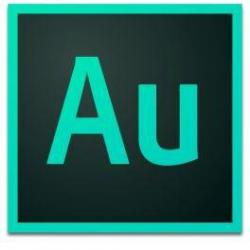 Adobe Audition CC completo - 12 MESI MAC/WIN multilingua