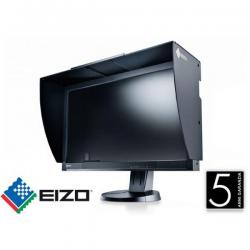 "EIZO CG277 27"" LCD 16:9 LED NERO"