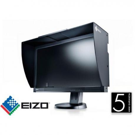 "EIZO CG277 27"" LCD 16:9 LED NERO"