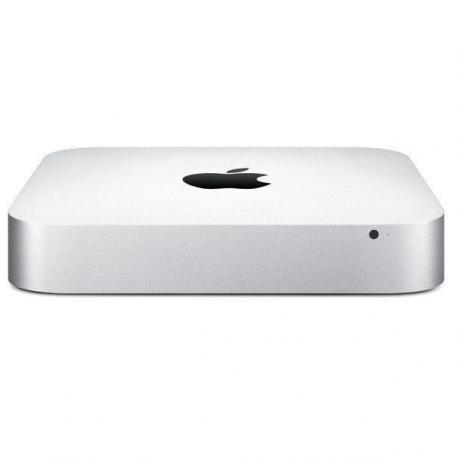 Apple Mac Mini i5 a 1.4Ghz