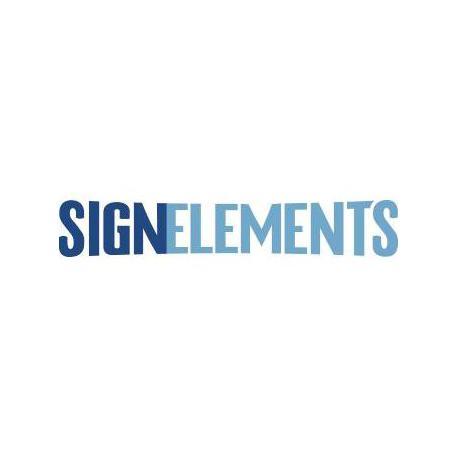 Signelements abbonamento 12 mesi Vehicle + Foto + Eps