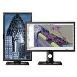 "Monitor LED 32"" BenQ BL3200PT"