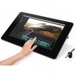 Wacom Cintiq 27QHD - Display Interattivo Pen&Touch
