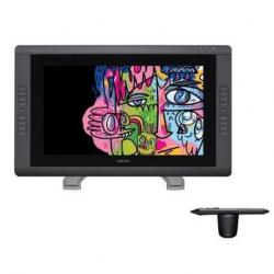 Wacom Cintiq 22HD interactive pen Display 22""