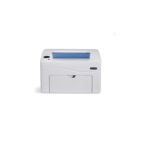 Xerox Phaser 6020 A4 10PPM WI-FI