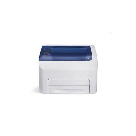 Xerox Phaser 6022 A4 18PPM WI-FI