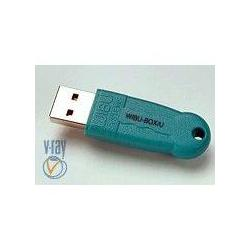 VRay HW Dongle USB ( Chiave USB per VRAY)