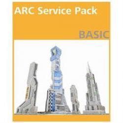 Autodesk Education – ARC Service Pack Basic (prezzo al mese)