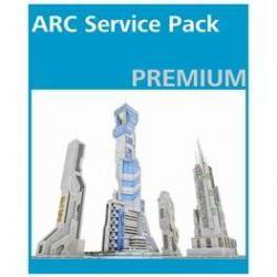 Autodesk Education – ARC Service Pack Premium (prezzo 12 mesi per postazione)