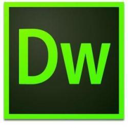 Adobe Dreamweaver CC - Abbonamento 12 mesi - Device VIP EDU
