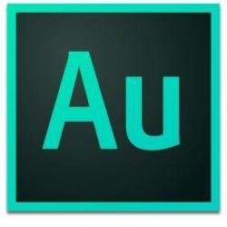 Adobe Audition CC - Abbonamento 12 mesi - Device VIP EDU