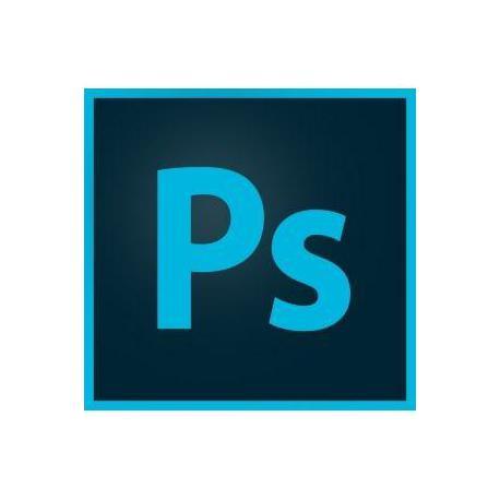 Adobe Photoshop CC - Abbonamento 12 mesi - Device VIP EDU