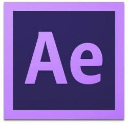 Adobe After Effects CC - Abbonamento 12 mesi - Named VIP EDU