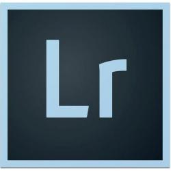 Adobe Lightroom 6 per Mac & Win Italiano (ESD)