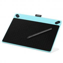 Wacom Intuos Art Blue PT M South
