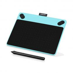Wacom Intuos Art Blue PT S South