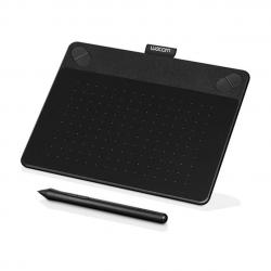 Wacom Intuos Comic Black PT S South