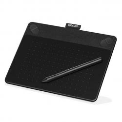 Wacom Intuos Photo Black PT S South