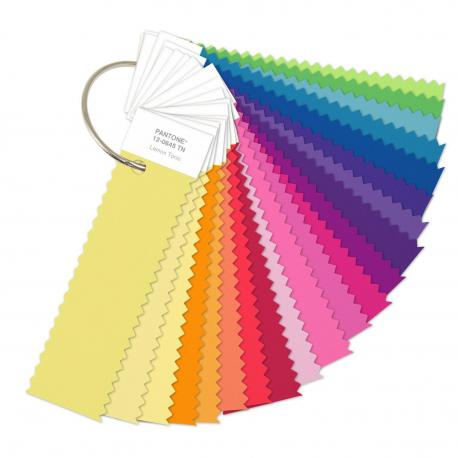 Pantone F&H Nylon Brights Set
