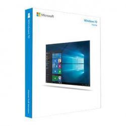 Microsoft Windows 10 Home Ita