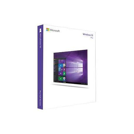 Microsoft Windows 10 Pro Ita USB