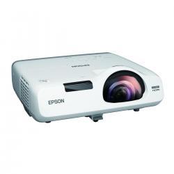 Epson Videoproiettore EB-525W