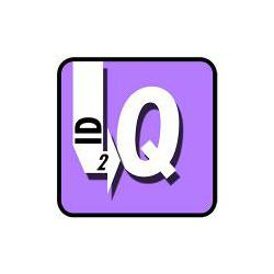 ID2Q (per QuarkXPress 2015, v10, v9) Bundle Subscription 12 mesi