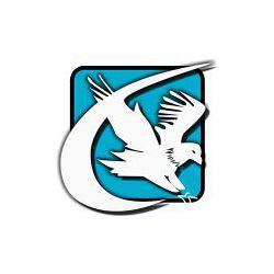 FlightCheck 7.7 Mac Licenza Perpetua