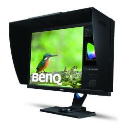 "Monitor 27"" Benq SW2700PT"