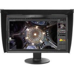 EIZO ColorEdge CG248W monitor 24""
