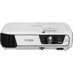 Epson videoproiettore EB-W31