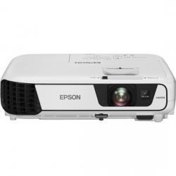 Epson Videoproiettore EB-S31