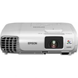 Epson Videoproiettore EB-S27