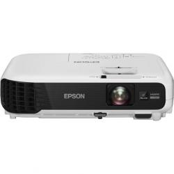 Epson Videoproiettore EB-W04