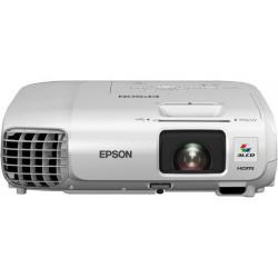 Epson Videoproiettore EB-X27