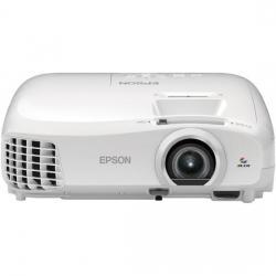 Epson Videoproiettore EH-TW5210