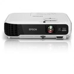 Epson Videoproiettore EB-U04