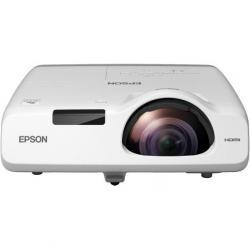Epson Videoproiettore EB-520