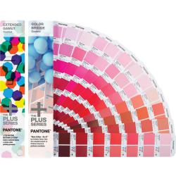Pantone Bridge to Seven