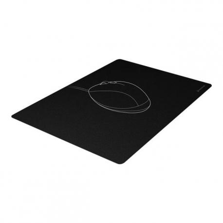 3Dconnexion CadMouse Pad - tappetino per mouse