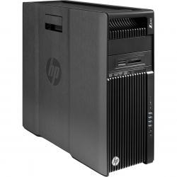 HP Workstation Z640