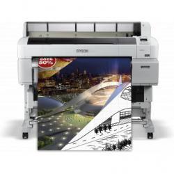 Epson SureColor SC-T5200-DPS