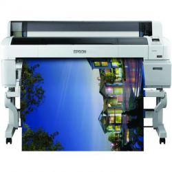 Epson SureColor SC-T7200-DPS