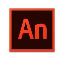 Adobe Animate CC completo - PROMO MIGRAZIONE - 12 MESI MAC/WIN multilingua