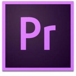 Adobe Premiere Pro CC completo - PROMO MIGRAZIONE - 12 MESI MAC/WIN multilingua