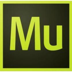 Adobe Muse CC completo - PROMO MIGRAZIONE - 12 MESI MAC/WIN multilingua