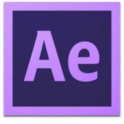 Adobe After Effects CC completo - PROMO MIGRAZIONE - 12 MESI MAC/WIN multilingua